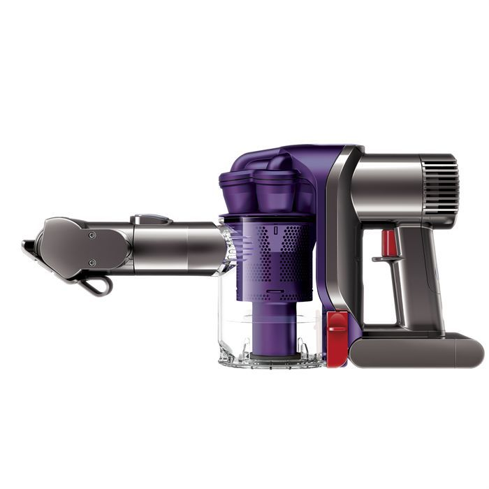 dyson dc31 animal pro achat vente aspirateur traineau. Black Bedroom Furniture Sets. Home Design Ideas