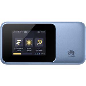 MODEM - ROUTEUR Huawei E5788U-96A