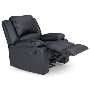 fauteuil relaxation achat vente fauteuil releveur. Black Bedroom Furniture Sets. Home Design Ideas