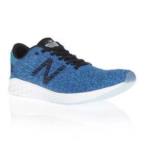 CHAUSSURES DE RUNNING NEW BALANCE Zante running - Homme - Bleu