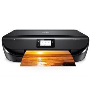 IMPRIMANTE HP Imprimante Tout-en-un - Envy 5020 - Recto/Verso