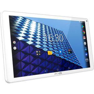 """TABLETTE TACTILE ARCHOS Tablette Tactile Access 101 - 10,1"""" - RAM 1"""