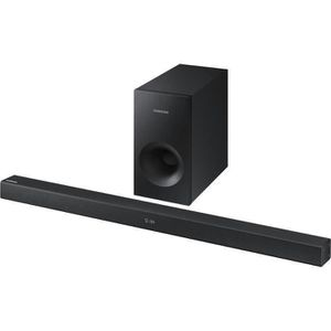 BARRE DE SON SAMSUNG HW-K335 Barre de son 2.1 Bluetooth - 130W