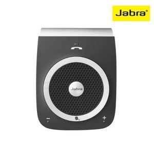 KIT BLUETOOTH TÉLÉPHONE Jabra Tour Kit Mains Libres Voiture Bluetooth