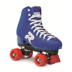 ROLLER IN LINE ROCES Roller Quad 52 Star