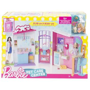 Barbie veterinaire achat vente barbie veterinaire pas - Barbie veterinaire ...