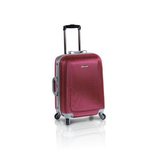 VALISE - BAGAGE HORIZON Valise trolley 4 roues Cabine 51 cm