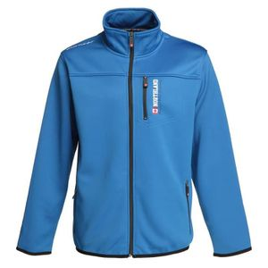 SOFTSHELL DE MONTAGNE NORTHLAND Softshell Sirus Homme