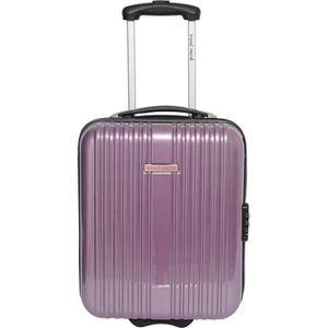 VALISE - BAGAGE TRAVEL WORLD Valise trolley LOW COST MONACO