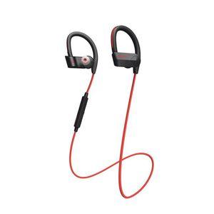 CASQUE - ÉCOUTEURS Jabra Sport Pace Wireless Ecouteurs Sport Bluetoot
