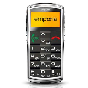TELEPHONE PORTABLE EMPORIA Talk Premium