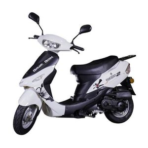 scooter 50cc achat vente scooter 50cc pas cher les soldes sur cdiscount cdiscount. Black Bedroom Furniture Sets. Home Design Ideas
