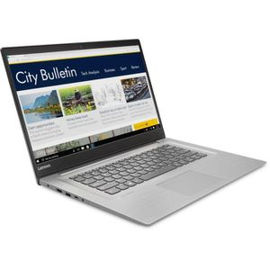 ORDINATEUR PORTABLE Ordinateur Ultrabook - LENOVO  Ideapad 320S-15IKBR