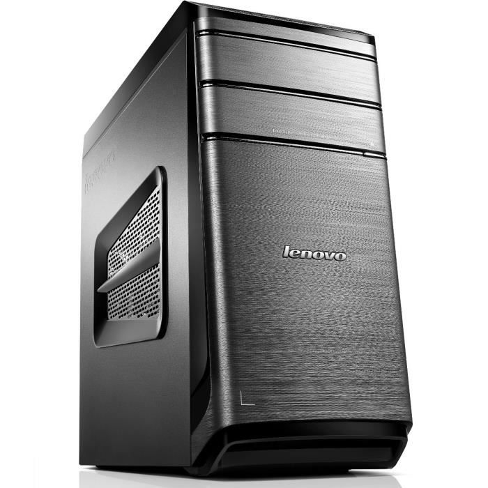 lenovo pc gamer ideacentre 700 25ish 8go ram windows