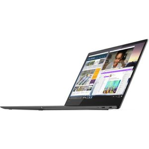 Achat discount PC Portable  Ordinateur Ultrabook - LENOVO Yoga S730-13IWL - 13,3