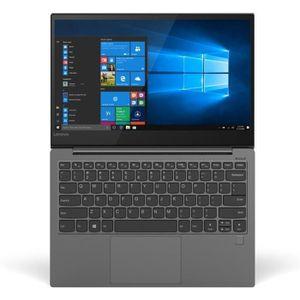 Acheter matériel PC Portable  Ordinateur Ultrabook - LENOVO Yoga S730-13IWL - 13,3
