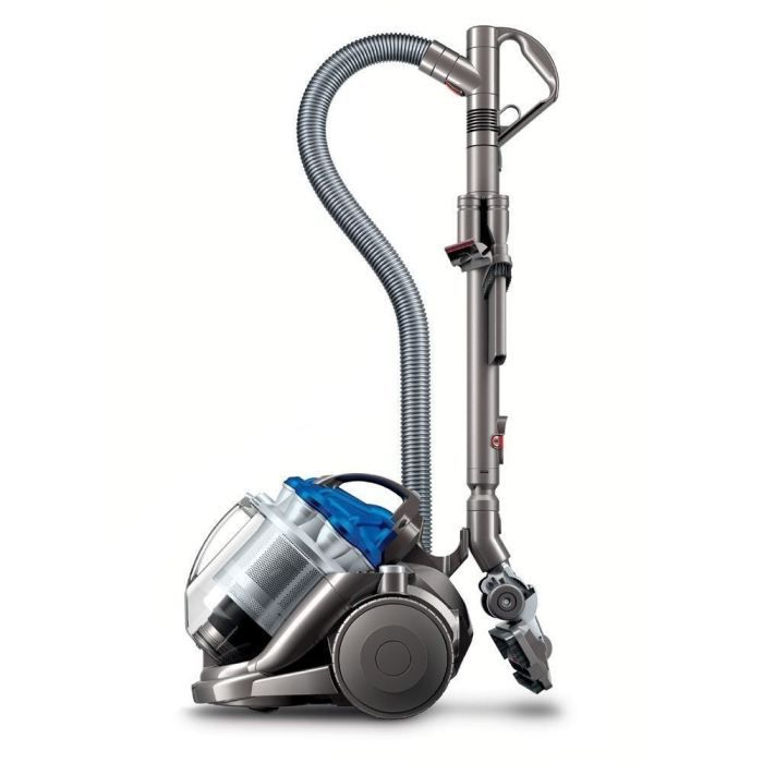 aspirateur sans sac dyson dc29db allergy achat vente. Black Bedroom Furniture Sets. Home Design Ideas