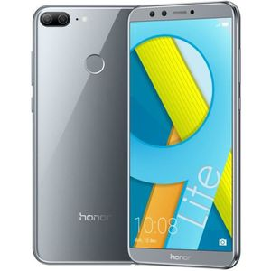 SMARTPHONE Honor 9 Lite Grey