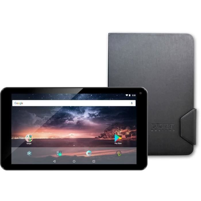 PLAY TABLETTE GOOGLE TÉLÉCHARGER LOGICOM SUR