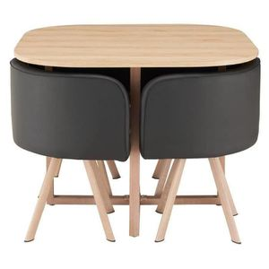 table a manger 4 personnes achat vente table a manger. Black Bedroom Furniture Sets. Home Design Ideas