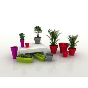 Cache pot interieur achat vente cache pot interieur for Cache pot interieur pas cher