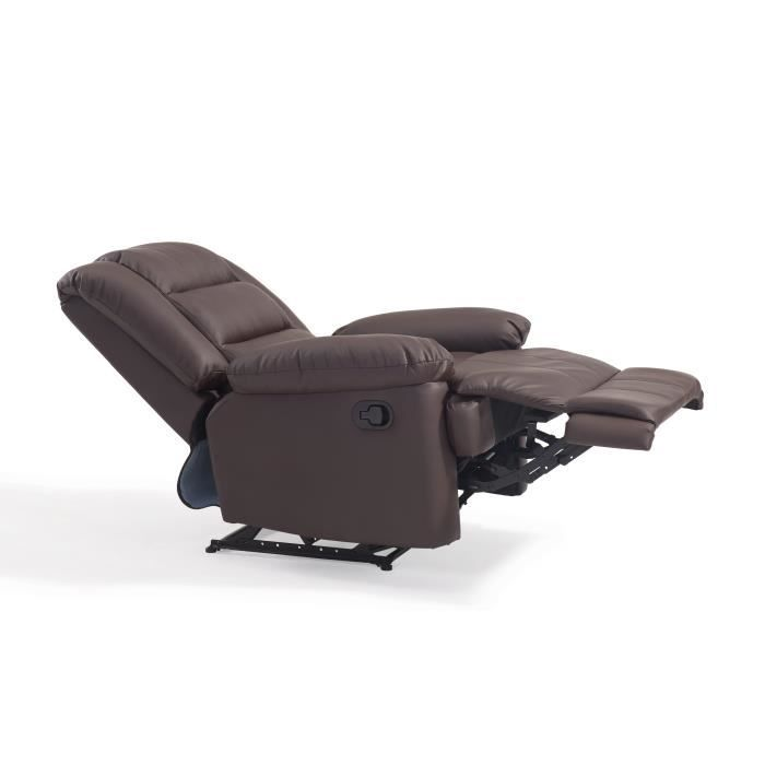 Design fauteuil relaxation conforama 16 lille fauteuil gamer ps4 fauteuil - Fauteuil relax electrique conforama ...