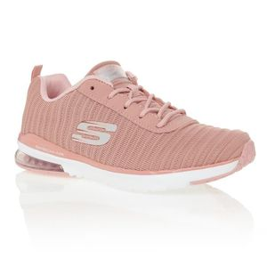CHAUSSURES MULTISPORT SKECHERS Baskets Skech-Air Infinity - Enfant Fille