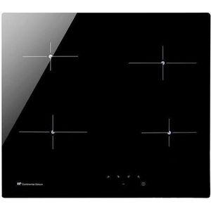 PLAQUE VITROCÉRAMIQUE  CONTINENTAL EDISON CECP104RP2 Plaque de cuisson vi