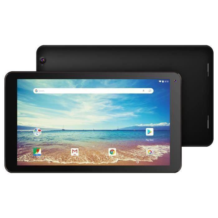 "TABLETTE TACTILE Tablette Tactile - LOGICOM LA TAB 113 - 10"" - RAM"