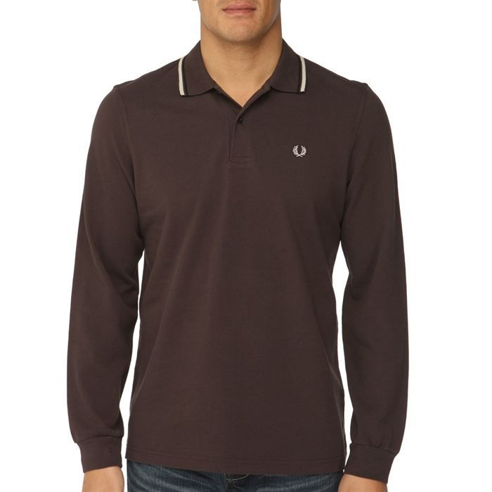 fred perry t shirts new fashion models types male models picture. Black Bedroom Furniture Sets. Home Design Ideas