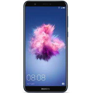 SMARTPHONE Huawei P Smart DS 32 Go Bleu