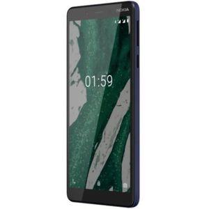SMARTPHONE Smartphone NOKIA 1 Plus Bleu 8 Go