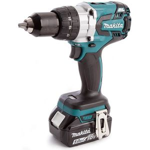 PERCEUSE MAKITA Perceuse-visseuse à percussion Brushless DH