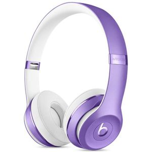 CASQUE - ÉCOUTEURS BEATS Solo3 Wireless Casque audio Bluetooth - Ultr