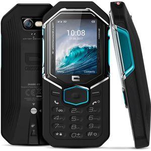 SMARTPHONE Crosscall Shark x3 DS