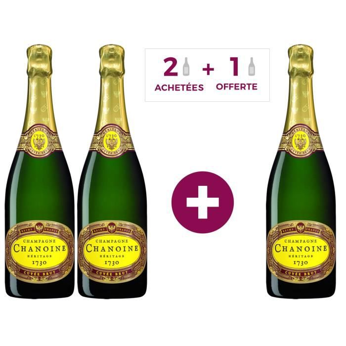 Pendentif Bouchon de Champagne 1//2 Volume