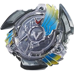 TOUPIE - LANCEUR BEYBLADE BURST - Toupie Single Top VALTRYEK V2