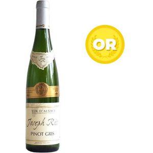 VIN BLANC Joseph Riss  Pinot Gris - Vin blanc d'Alsace