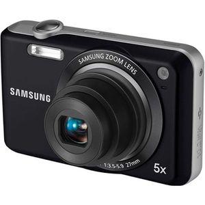 APPAREIL PHOTO COMPACT SAMSUNG ES65