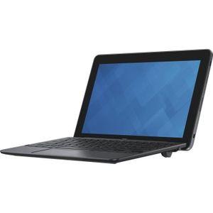 ORDINATEUR PORTABLE DELL PC Portable Latitude 5175- 10.8