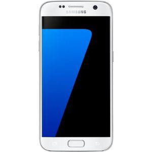 SMARTPHONE Samsung Smartphone Galaxy S7 - 32 Go - 5,1 pouces