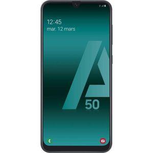 SMARTPHONE Samsung Galaxy A50 Noir