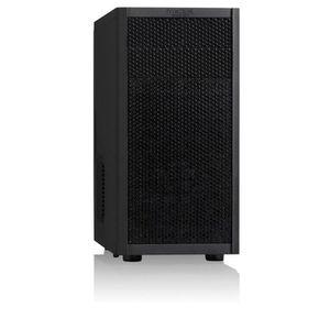 BOITIER PC  Fractal Design Core 1000 USB 3.0