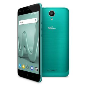 SMARTPHONE Wiko Harry LS Bleen
