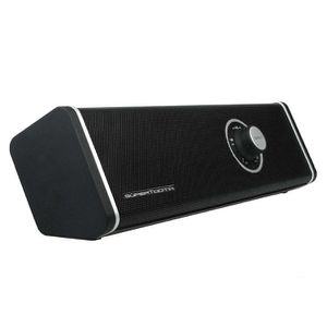 CAISSON DE BASSE Supertooth Disco Enceinte bluetooth