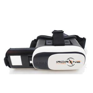 PIÈCE DÉTACHÉE DRONE IRDRONE Casque de Réalité Virtuelle VR Glasses