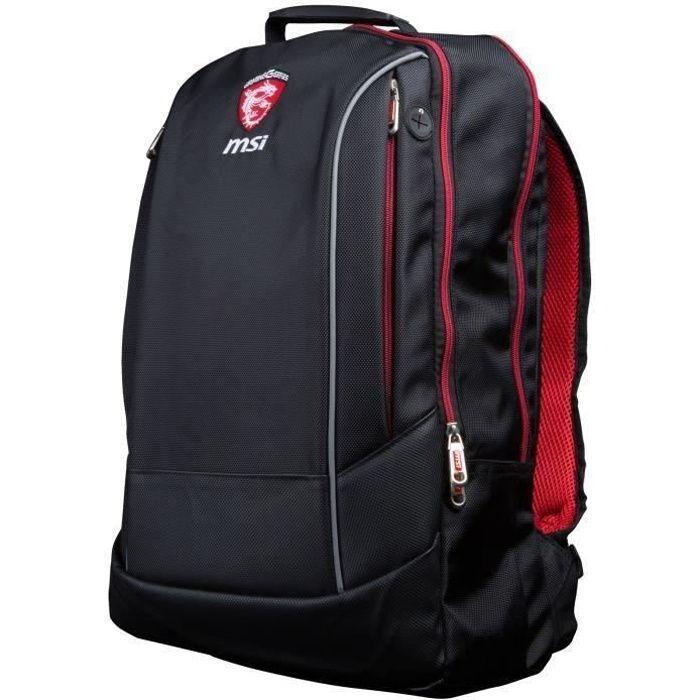 Équipe mystic pokemon aller style 2 poche école travail sac à dos sac à dos sac nouveau