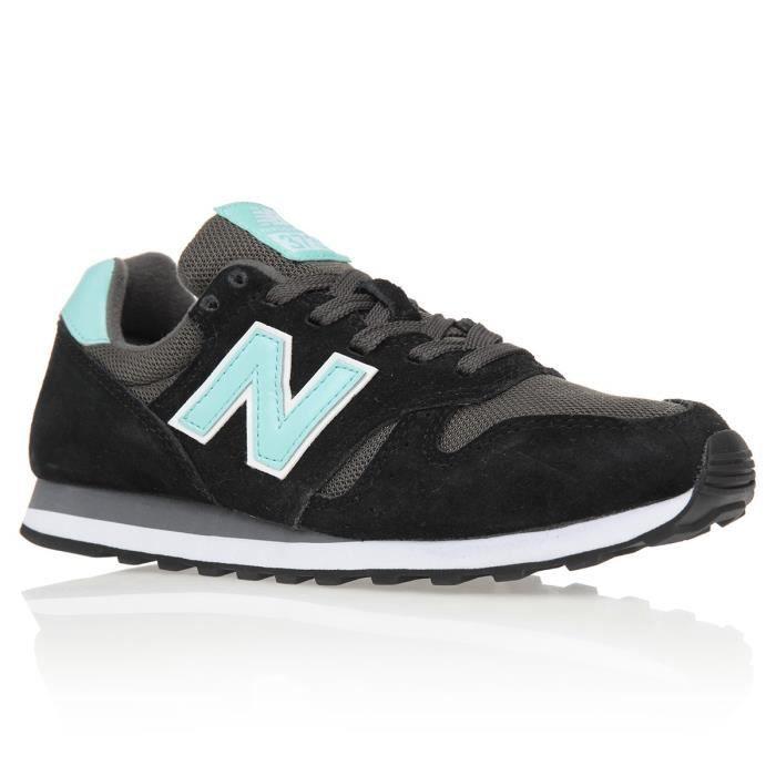 chaussures femme new balance