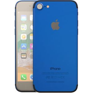 SMARTPHONE iPhone 7 Pur Saphir 32 Go Reconditionné comme neuf