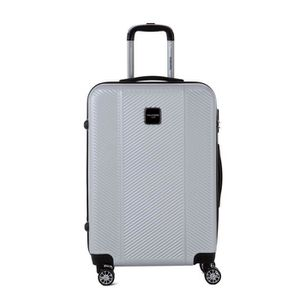 VALISE - BAGAGE MURANO Valise week-end taille M 65cm avec 8 roues